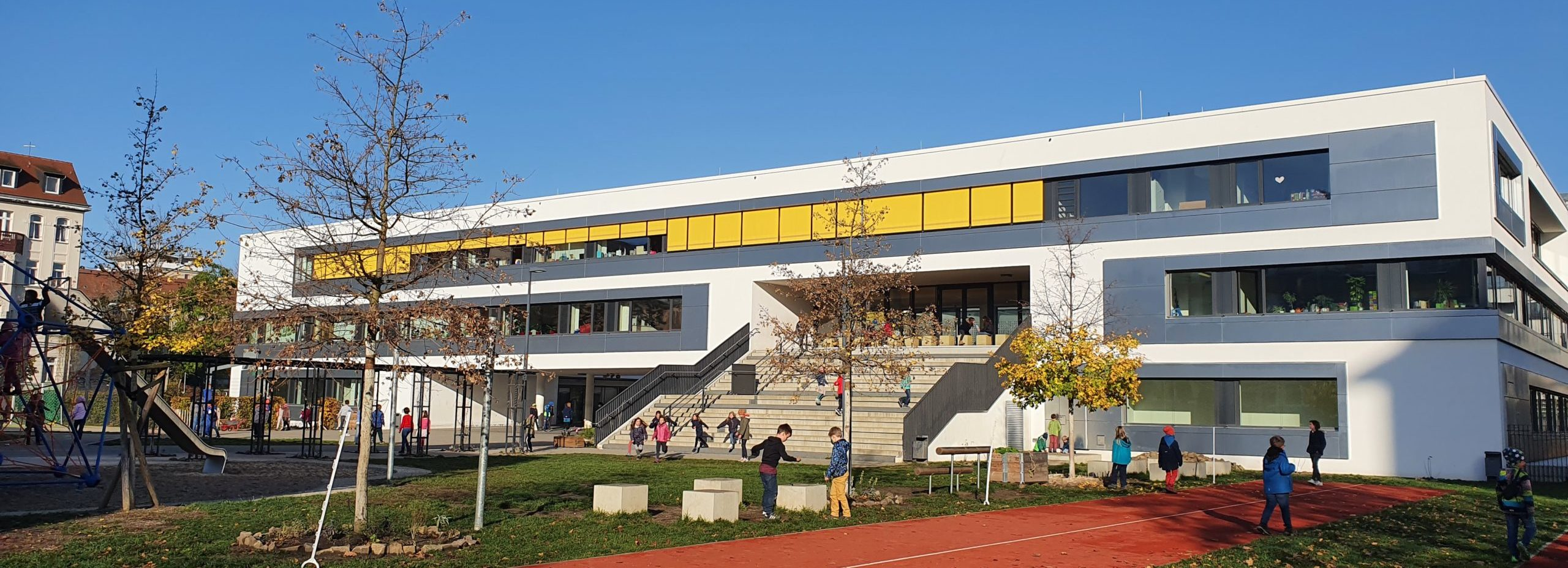 Kurt-Masur-Schule