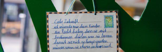 skribble.kms – Wir malen/bauen/gestalten/programmieren unsere ideale Schule von morgen. Teil 4