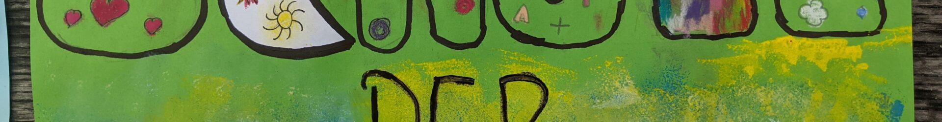 skribble.kms – Wir malen/bauen/gestalten/programmieren unsere ideale Schule von morgen. Teil 5